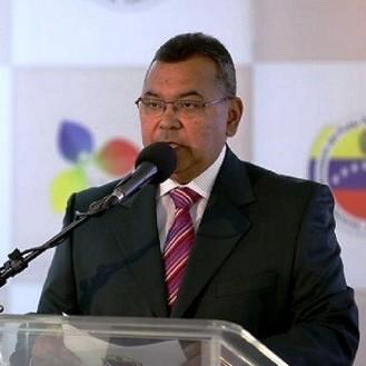 Diario Frontera, Frontera Digital,  Néstor Reverol, Nacionales, ,FANB incauta 9.173 Kg de cocaína en frontera del Zulia con Colombia