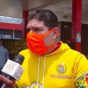 Diario Frontera, Frontera Digital,  ESTACIONES DE GASOLINA, Regionales, ,43 estaciones de servicio expenderán combustible esta semana en Mérida