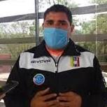 Diario Frontera, Frontera Digital,  JEHYSON GUZMÁN, Regionales, ,Jehyson Guzmán: Municipio Alberto Adriani  entra en flexibilización parcial esta semana