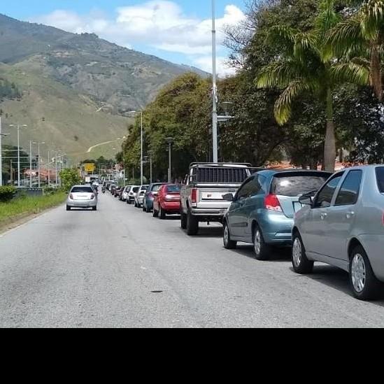 Diario Frontera, Frontera Digital,  gasolina, mérida, mesa técnica de combustible, Regionales, ,Rigen nuevos lineamientos para la venta de gasolina en Mérida