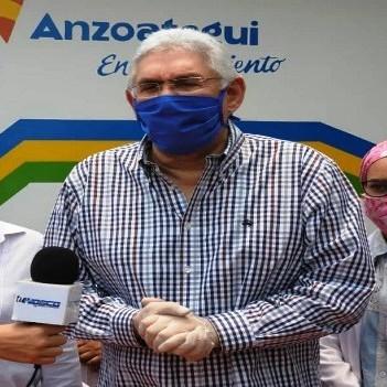 Diario Frontera, Frontera Digital,  BARCELONA, ANOZÁTEGUI, Nacionales, ,Gobernador de Anzoátegui repudia  hechos violentos en Aragua de Barcelona y exige justicia