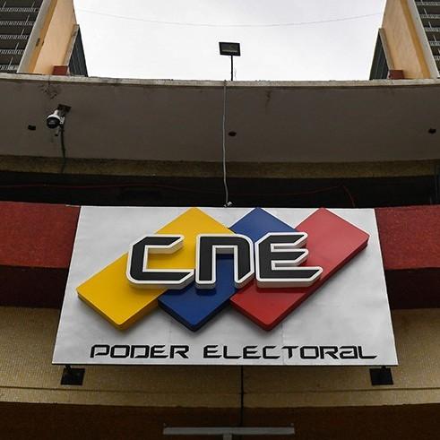 Diario Frontera, Frontera Digital,  CNE, Politica, ,CNE y Ministerio de Salud afinan medidas  de bioseguridad de cara a elecciones legislativas