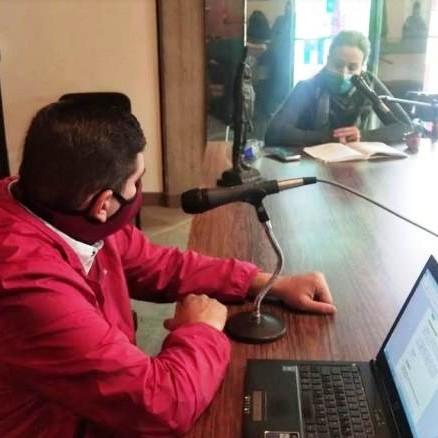 Diario Frontera, Frontera Digital,  JEHYSON GUZMÁN, Regionales, ,Jehyson Guzmán: 150 merideños han superado el COVID-19