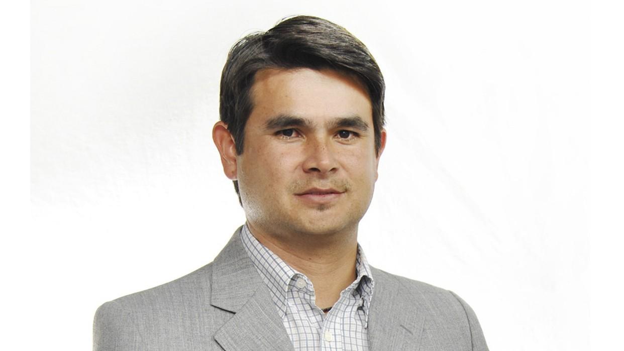 Diario Frontera, Frontera Digital,  Alberto José Hurtado Briceño, Opinión, ,Blockchain como clave tecnológica por Alberto José Hurtado Briceño