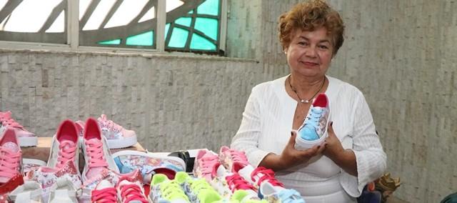 Diario Frontera, Frontera Digital,  BANCO DEL TESORO, Nacionales, ,Banco del Tesoro otorgó más de 750 créditos  a mujeres emprendedoras del país