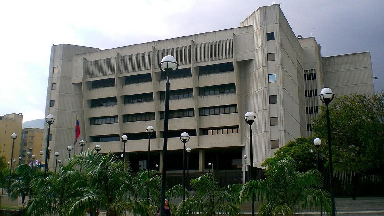 Diario Frontera, Frontera Digital,  TSJ, Nacionales, ,Venezuela solicitará a Italia extradición de Rafael Ramírez