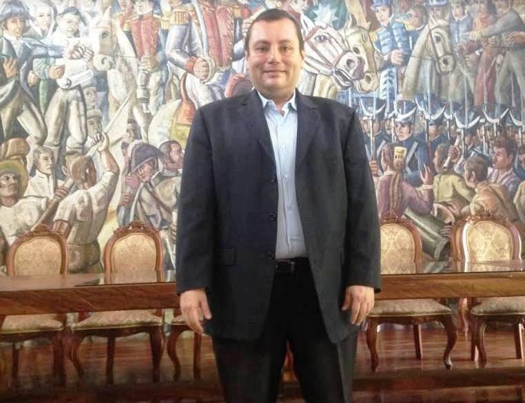 Diario Frontera, Frontera Digital,  JIM MORANTES, Opinión, ,Lo lineal a no lineal, cambió la oportunidad por Jim  Morantes