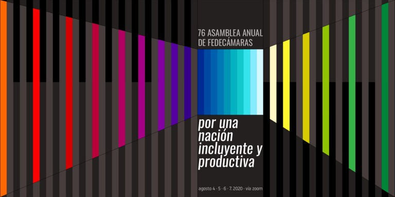 Diario Frontera, Frontera Digital,  FEDECÁMARAS, Nacionales, ,Fedecámaras celebrará su  76° Asamblea Anual del 4 al 7 de agosto