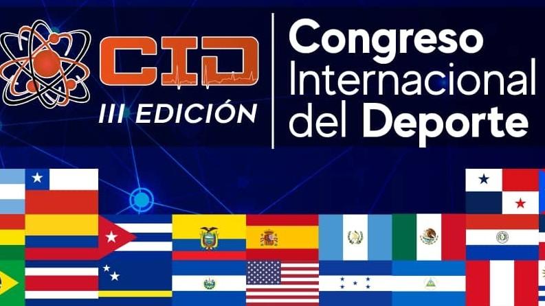 http://fronteradigital.com.ve/ENTRENADORES Y DOCENTES VIGÍENSES PARTICIPARON  EN EL III CONGRESO INTERNACIONAL DEL DEPORTE