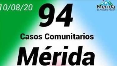 http://fronteradigital.com.ve/ALBERTO ADRIANI CUENTA CON  16 NUEVOS CONTAGIOS DE COVID-19 PARA 197 EN TOTAL