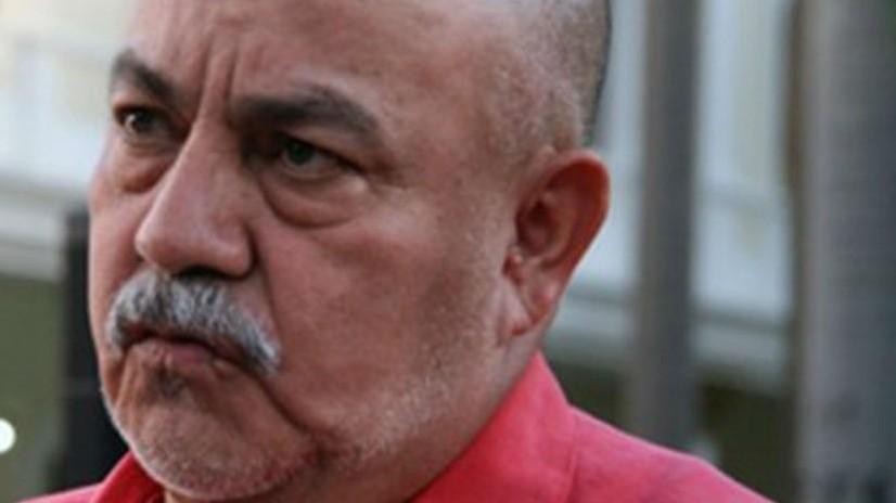 http://fronteradigital.com.ve/Falleció el constituyente Darío Vivas  a causa del coronavirus