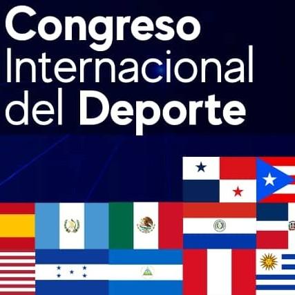 Diario Frontera, Frontera Digital,  III CONGRESO INTERNACIONAL DEL DEPORTE, Deportes, ,ENTRENADORES Y DOCENTES VIGÍENSES PARTICIPARON  EN EL III CONGRESO INTERNACIONAL DEL DEPORTE