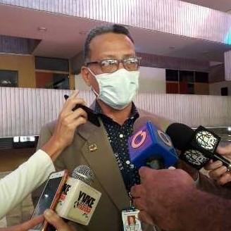 Diario Frontera, Frontera Digital,  CORPOMÉRIDA, Regionales, ,Gobierno ha distribuido 6,6 millones de insumos médicos en Mérida