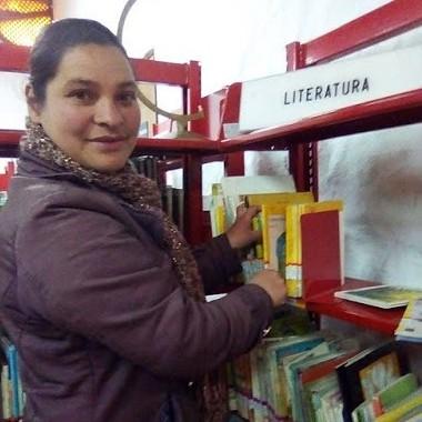 Diario Frontera, Frontera Digital,  IBIME, Regionales, ,El Ibime se activa para promocionar la lectura en las comunidades