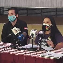 Diario Frontera, Frontera Digital,  LACTANCIA MATERNA, Regionales, ,Gobierno Bolivariano protege a más  de 4.500 madres lactantes en Mérida