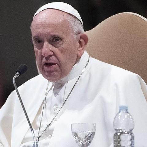 Diario Frontera, Frontera Digital,  PAPA FRANCISCO, Internacionales, ,Papa Francisco donó 250 mil euros  para atender necesidades en el Líbano