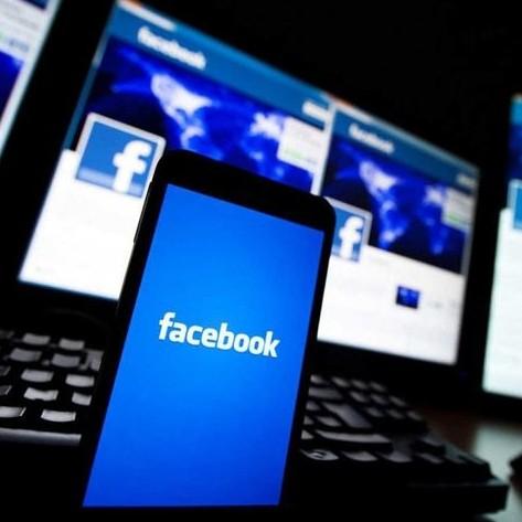 Diario Frontera, Frontera Digital,  FACEBOOK, Tecnología, ,Facebook desmanteló red de  cuentas falsas que promocionaban a Trump desde Rumania
