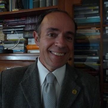 Diario Frontera, Frontera Digital,  RICARDO GIL OTAIZA, Opinión, ,José Gregorio Hernández: un hombre de su tiempo por Ricardo Gil Otaiza
