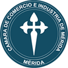 Diario Frontera, Frontera Digital,  CÁMARA DE COMERCIO E INDUSTRIA DE MÉRIDA, Regionales, ,Cámara de Comercio de Mérida eligió junta directiva para los próximos dos años
