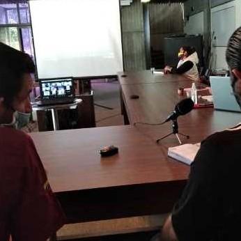Diario Frontera, Frontera Digital,  CORPOMÉRIDA, Regionales, ,Mérida se prepara para la aplicación del CEAS Patria