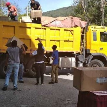 Diario Frontera, Frontera Digital,  MEDICAMENTOS EN MÉRIDA, Salud, ,Más de 71 mil unidades de insumos y medicamentos  recibió Mérida este lunes