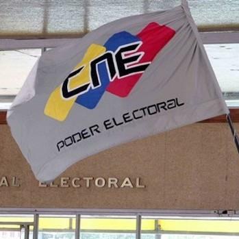 Diario Frontera, Frontera Digital,  CNE, Politica, ,CNE inicia inscripción de postulados  para elecciones parlamentarias de diciembre próximo