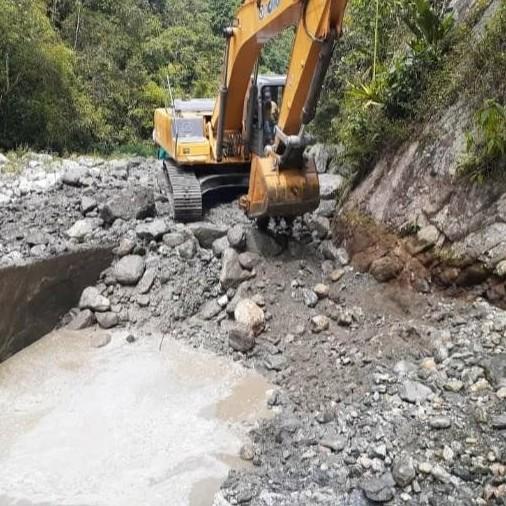 Diario Frontera, Frontera Digital,  AGUAS DE MÉRIDA, Regionales, ,Avanzan trabajos para  mejorar servicio de agua para Mérida y Ejido