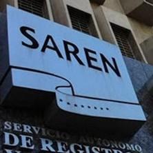 Diario Frontera, Frontera Digital,  SAREN, Nacionales, ,Saren habilita oficinas para  trabajar en medio de la flexibilización