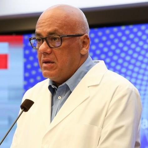 Diario Frontera, Frontera Digital,  JORGE RODRÍGUEZ, Nacionales, ,Venezuela registró 1.138 casos de Covid-19 y 9 fallecidos