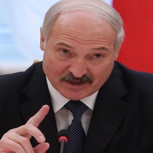 Diario Frontera, Frontera Digital,  BIELORRUSIA, Internacionales, ,Lukashenko abre la puerta  para unas nuevas elecciones tras intensas jornadas de protesta