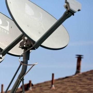 Diario Frontera, Frontera Digital,  DIRECTV, Nacionales, ,Scale Capital anuncia reactivación de DirecTV en Venezuela