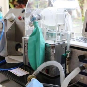 Diario Frontera, Frontera Digital,  MUICIPIO SANTOS MARQUINA, Páramo, ,Pacientes con COVID-19 de Santos Marquina  reciben atención médica oportuna