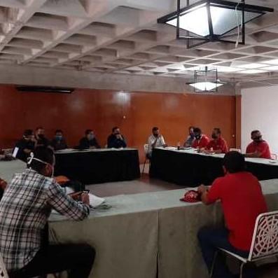 Diario Frontera, Frontera Digital,  NEVADO GAS, Regionales, ,Nevado Gas fortalece vínculos laborales  para mejorar distribución de gas doméstico