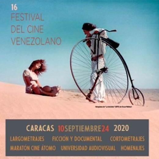 Diario Frontera, Frontera Digital,  Festival del Cine Venezolano, Entretenimiento, ,Estrenan documental tributo al maestro del arte  Carlos Cruz-Diez en Festival del Cine Venezolano