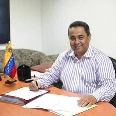 """Diario Frontera, Frontera Digital,  ALEXANDER MORALES, Politica, ,Alexander Morales: """"Esto no lo aguanta nadie"""""""