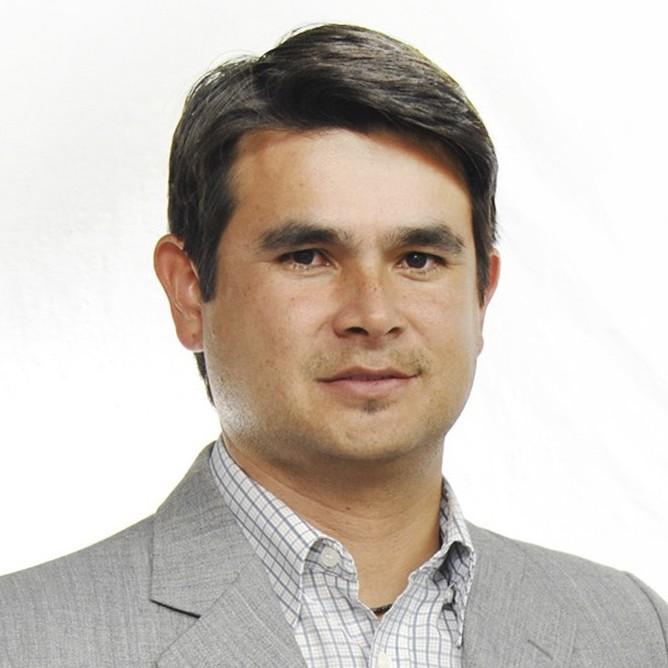 Diario Frontera, Frontera Digital,  Alberto José Hurtado Briceño, Opinión, ,Indonesia y los pagos digitales por Alberto José Hurtado Briceño