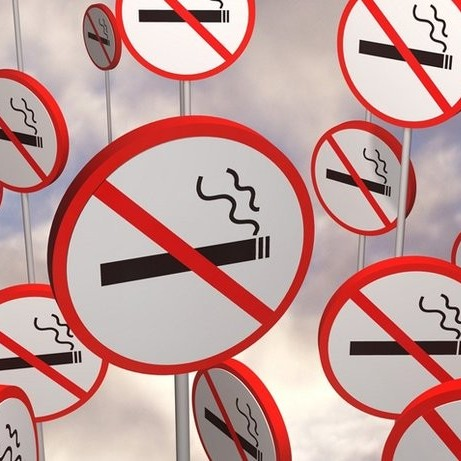 Diario Frontera, Frontera Digital,  NO AL CIGARRO, CIGARRILLO, Salud, ,Un cigarrillo adicional al día  aumenta riesgo de sufrir 28 enfermedades distintas