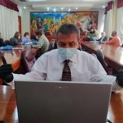 Diario Frontera, Frontera Digital,  GOBIERNO DE MÉRIDA, Regionales, ,Gobernación de Mérida cancelará sueldos y salarios antes de fin de mes