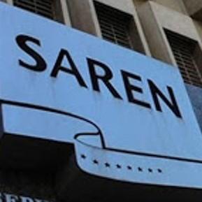 Diario Frontera, Frontera Digital,  SAREN, Nacionales, ,Saren dispone 340 oficinas  para Plan de Flexibilización por Covid-19