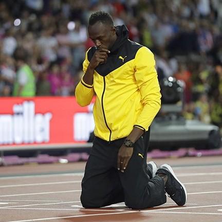 Diario Frontera, Frontera Digital,  USAIN BOLT, Deportes, ,Usain Bolt dio positivo por coronavirus  tras organizar una fiesta en su casa #24Ago