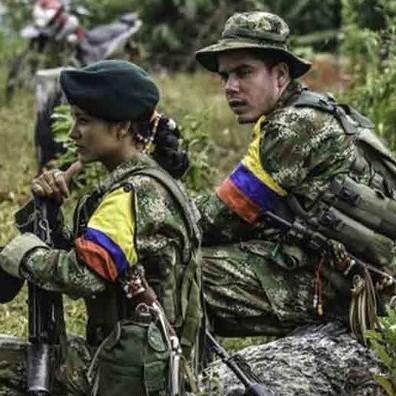 Diario Frontera, Frontera Digital,  MASACRE, COLOMBIA, NORTE DE SANTANDER, Internacionales, ,Nueva masacre en Colombia:  Tres jóvenes fueron asesinados en el Catatumbo
