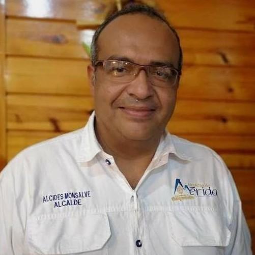 Diario Frontera, Frontera Digital,  ALCIDES MONSALVE, Opinión, ,Mérida la ciudad más iluminada de Venezuela: Otro reto municipal por Alcides Monsalve Cedillo