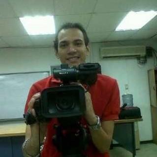 Diario Frontera, Frontera Digital,  GUACAMAYA TV, Sucesos, ,Ordenan detención de seis FAES  por asesinato de camarógrafo de Guacamaya TV