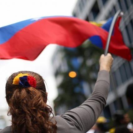 Diario Frontera, Frontera Digital,  PARTIDOS POLPITICOS, 6D, Nacionales, ,Partidos opositores no participarán en elecciones del 6D  y convocan a un pacto nacional
