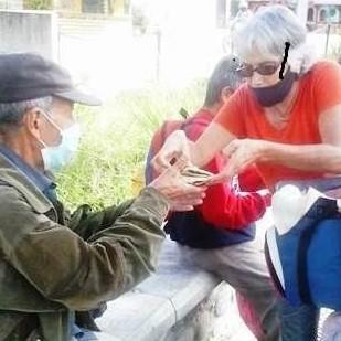 """Diario Frontera, Frontera Digital,  PARQUE LAS HEROÍNAS, Regionales, ,Bocado mañanero en """"Las Heroínas"""""""