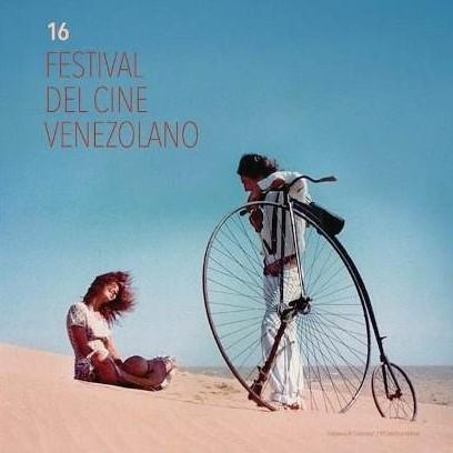 Diario Frontera, Frontera Digital,  FERSTIVAL DE CINE VENEZOLANO, EN LÍNEA, Entretenimiento, ,Hay Festival del Cine Venezolano pero solo en línea
