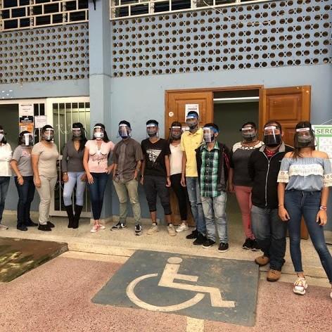 Diario Frontera, Frontera Digital,  ALCALDÍA DE MÉRIDA, PAGAR EL ASEO, Regionales, ,Alcaldía de Mérida invita a los ciudadanos ponerse al día con el servicio de aseo urbano