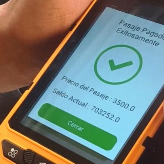 Diario Frontera, Frontera Digital,  SÚBETE, Regionales, ,Súbete: Sistema de pago electrónico  dirigido al transporte público en Mérida