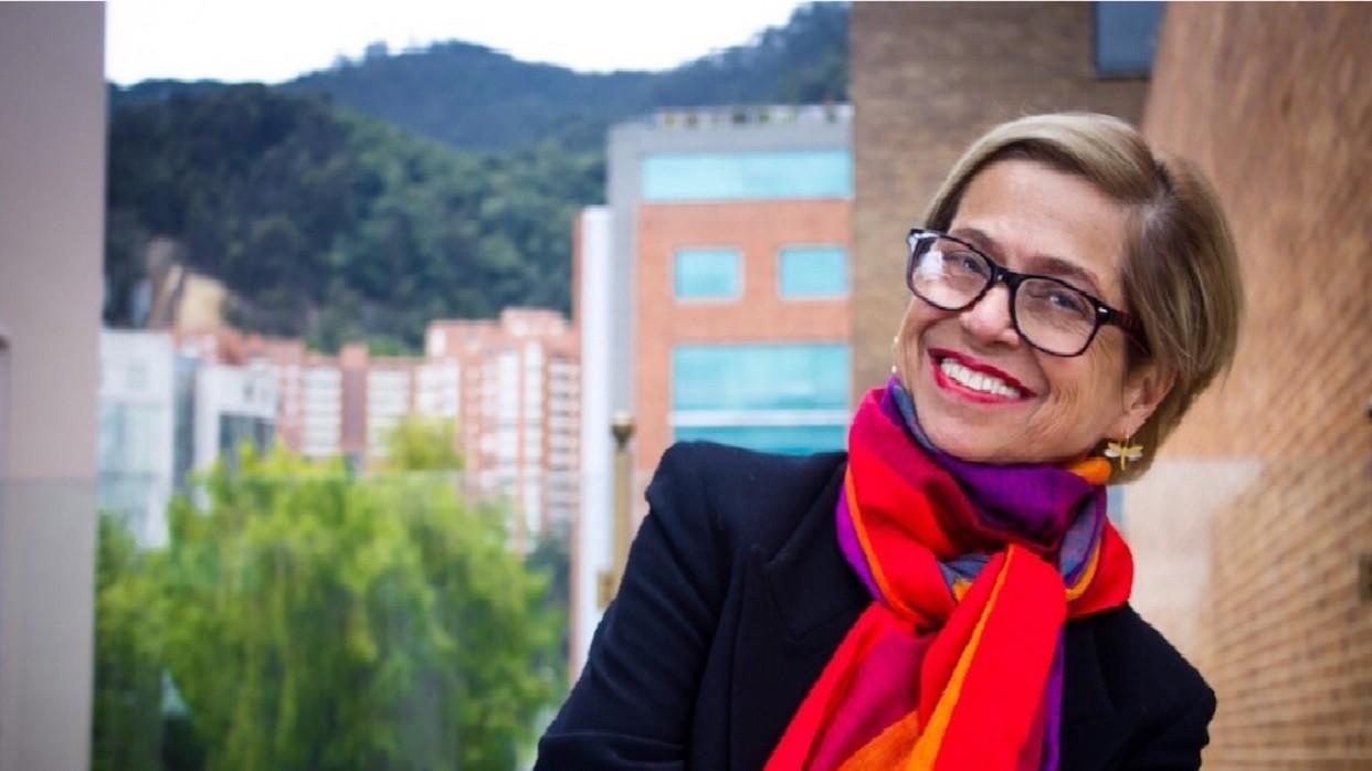 Diario Frontera, Frontera Digital,  BERENICE GÓMEZ, Nacionales, ,Falleció la periodista Berenice Gómez