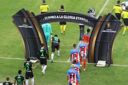 Diario Frontera, Frontera Digital,  ESTUDIANTES DE MÉRIDA F.C., Deportes, ,Estudiantes de Mérida visita a Alianza Lima  por la Jornada 5 de la Copa Libertadores